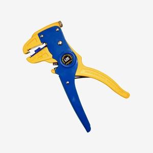 Alicate Desencapador Profissional 6,5'' 683821 Lee Tools