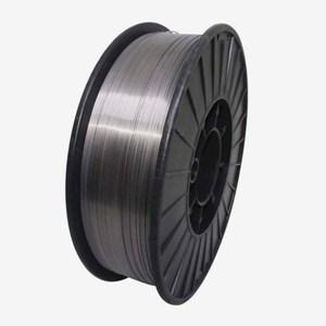 Arame para Solda MIG / MAG Alumínio 0.8 MM Rolo 5 KG Smarter