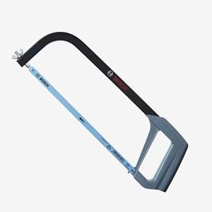 Arco de Serra Compact 2608003031 Bosch