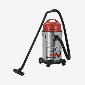 Aspirador de Água e Pó 1400W Elektro 20L Schulz
