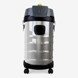 Aspirador de Pó e Líquido NT 3000 30 Litros 1600W Inox Karcher