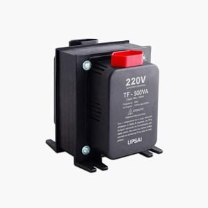 Auto Transformador Com Sensor Térmico TF-500 Upsai
