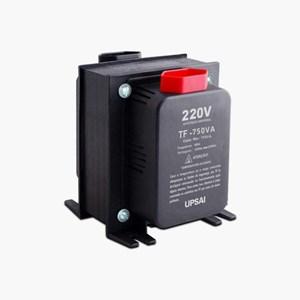 Auto Transformador Com Sensor Térmico TF-750 Upsai