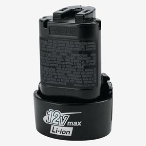 Bateria 12V de Li-ion Bl1014 Makita
