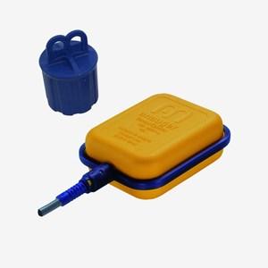 Boia de Nível Sensor 1,5m Anauger