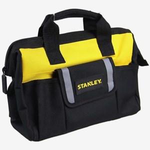 Bolsa em Lona para Ferramentas 19'' Tipo Maleta STST74319-8 Stanley