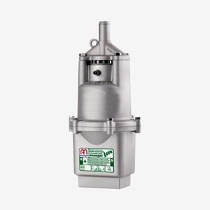 Bomba de Água Submersa Ecco 300W 110/220V Anauger