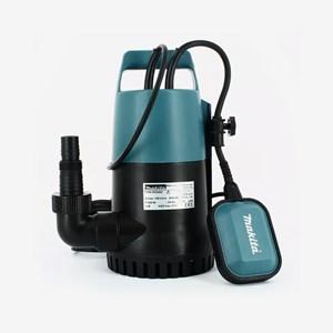 Bomba Submersa 300W para Água Limpa PF0300 Makita