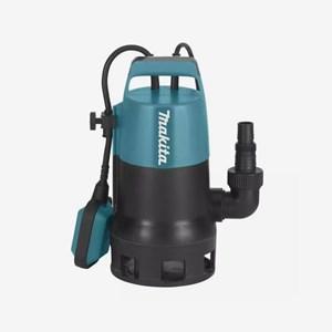 Bomba Submersa 400W para Água Suja PF0410 Makita