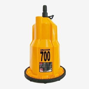 Bomba Submersa 700 5G 450W Anauger
