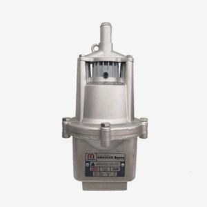 Bomba Submersa Vibratória 320W Sappo 5g 110/220V Anauger