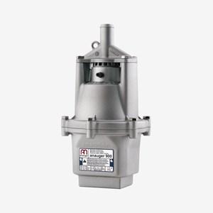 Bomba Submersa Vibratória Anauger 900 5G 450W