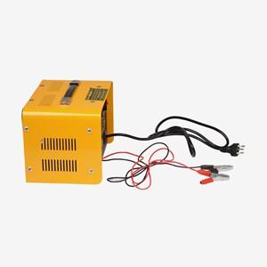 Carregador de Baterias Portátil LCB-10 Lynus 127V