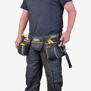 Cinturão Para Ferramentas 22'' STST511304 Stanley