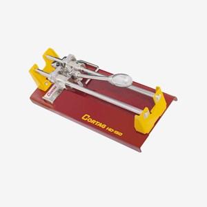 Cortador de Piso HD-150 Cortag