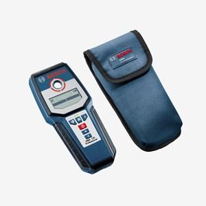 Detector de Materiais GMS 120 Bosch
