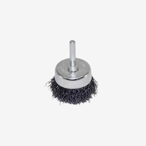 Escova de Aço Tipo Copo 50MM D-39914 Makita