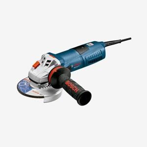 Esmerilhadeira Angular 5'' 1300W GWS 13-125CI Bosch