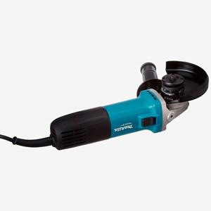 Esmerilhadeira Angular 5'' 850W M9511G Makita 110/220V