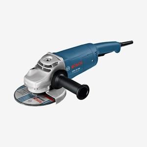 Esmerilhadeira Angular 7'' 2200W GWS 22-180 110/220V Bosch
