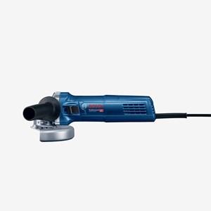 Esmerilhadeira Angular 900W GWS 9-125 S Bosch 110/220V