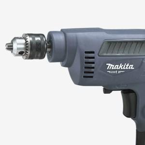 Furadeira De Impacto 1/4 230W Alta Rotação M6501G Makita