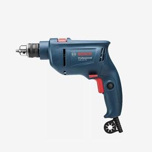Furadeira de Impacto 450W GSB 450 RE Bosch 110/220V