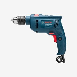Furadeira De Impacto 550W GSB 550 RE 110/220v Bosch