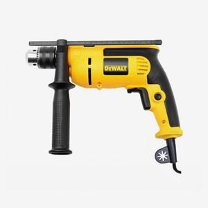 Furadeira de Impacto 710W 1/2'' DWD502 Dewalt 110/220V