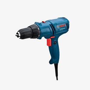 Furadeira/Parafusadeira 400W GSR 7-14 E Bosch 110/220V