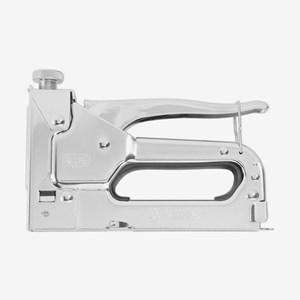 Grampeador Manual 4-14mm Com Ajuste Pressão 409029 MTX