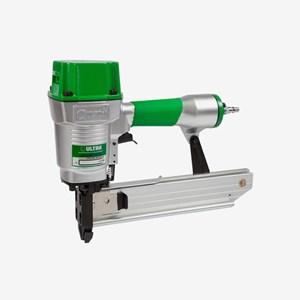 Grampeador Pneumático 14/50 Hammer Airfix