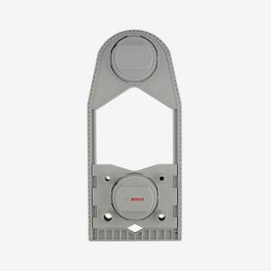 Guia para Serra Copo e Brocas Diamantadas 2608579411 Bosch