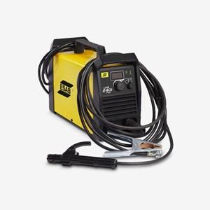 Inversor de Solda 200A LHN 240i Plus Esab