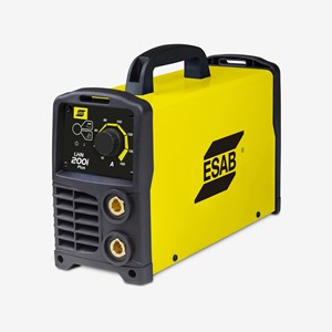 Inversor de Solda 200i LHN Plus 180A Esab