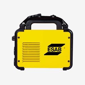 Inversora de Solda 130A HandyArc 130i 110V Esab