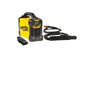 Inversora de Solda 140A HandyArc 140i 220V Esab