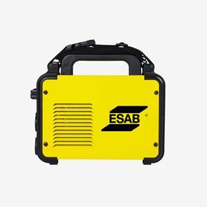 Inversora de Solda 160A HandyArc 160i 220V Esab