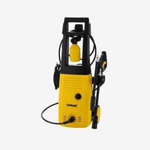 Lavadora de Alta Pressão 1400W HLX1101VM Tekna