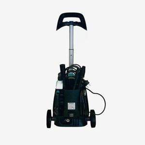 Lavadora de Alta Pressão 1450Lbs HW102 Makita 110/220V