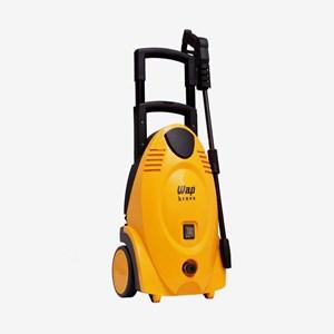 Lavadora de Alta Pressão 1700w Bravo 2550 220v WAP