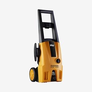 Lavadora de Alta Pressão 1750 Lbs Ousada Plus 2220 110/220V Wap