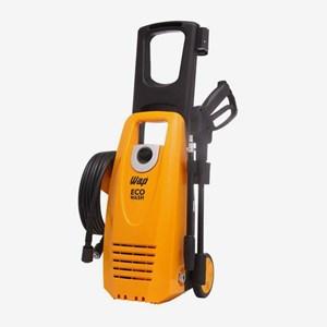 Lavadora de Alta Pressão Eco Wash 1750 LB 1650W 110/220V Wap
