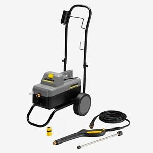 Lavadora De Alta Pressão HD 585 1600LB Profissional Karcher