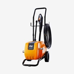 Lavadora de Alta Pressão Profissional 4100 2200W 220V Wap