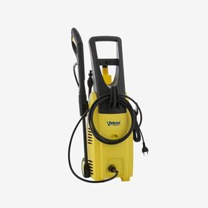 Lavadora De Alta Pressão Tekna HLX150V 1800W 2030 PSI