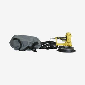 Lixadeira de Parede com Led LPL-850 Lynus 110/220V