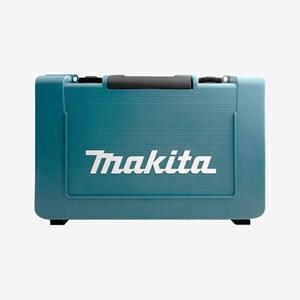 Martelete Combinado 800W HR 2470 Makita 110/220V C/ Maleta