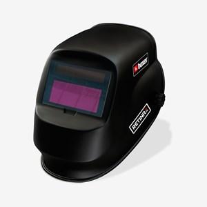 Máscara de Auto-Escurecimento Para Solda DIN 11 Retina 1.0 FX Boxer