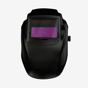 Máscara de Solda Automática Auto Escurecimento DIN 9 a 13 Retina 2.0 Boxer